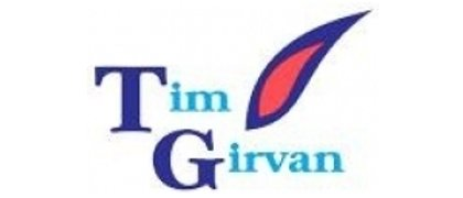 Tim Girvan Gas Heating Services