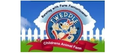 Tweddle Children's Farm