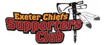 Exeter Chiefs Supporters Club