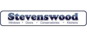 Stevenswood
