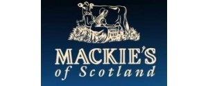 Mackie's of Scotland