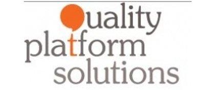 Quality Platform Solutions