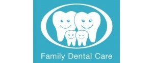Family Dental Care East Lothian