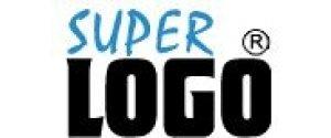 Super Logo
