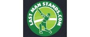 Last Man Stands
