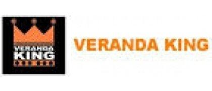 Veranda King