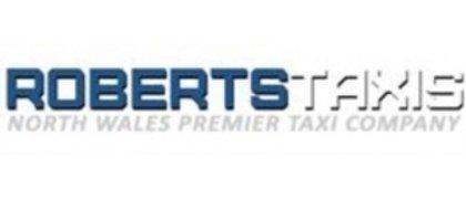 Roberts Taxi's