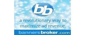 BannersBroker