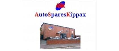 Ask (auto spares kippax)