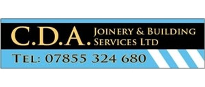 CDA Joinery & Building Services
