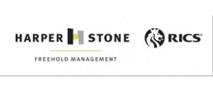 Harper Stone Properties Ltd