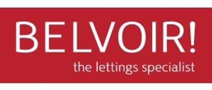 Belvoir Letting & Sales
