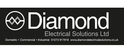 Diamond Electrical Solutions