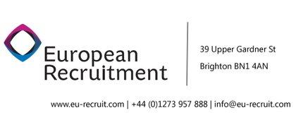 EU Recruitment