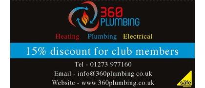 360Plumbing