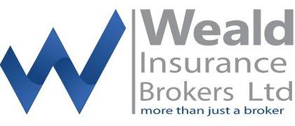 Weald Insurance Brokers