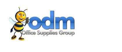 ODM Office Supplies