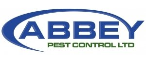 Abbey Pest Control