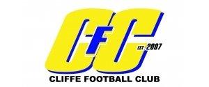 cliffefc.com