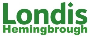 Londis Hemingbrough