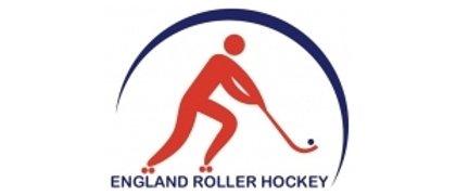 England Roller Hockey