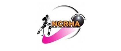 NCRHA