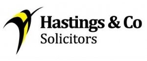 Hastings & Co Solicitors