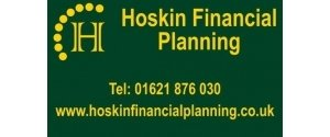 Hoskin Financial Planning