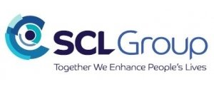 SCL Group