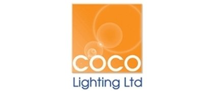Coco Lighting