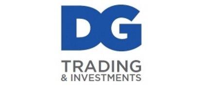 DG Trading