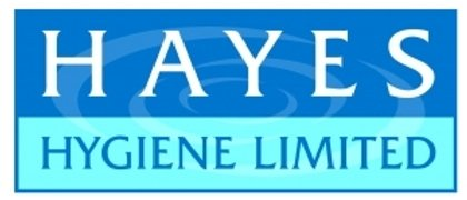 Hayes Hygiene Ltd