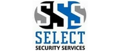 Select Security Services