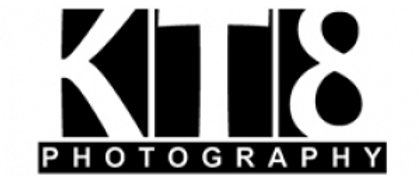 KT8 Photography