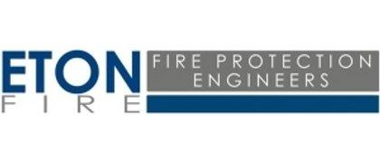 Eton Fire