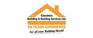 Cheshire Building and Roofing Services Ltd