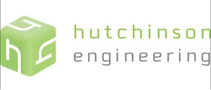 Hutchinson Engineering