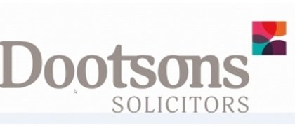 Dootsons Solicitors