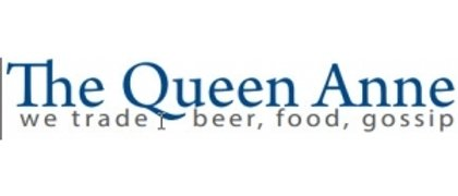 The Queen Anne