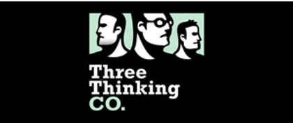 Three Thinking Co.