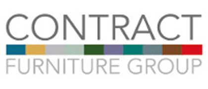 Contract Furniture Group