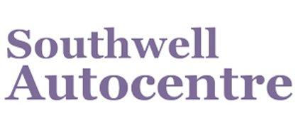 Southwell Autocentre
