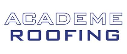 Academe Roofing