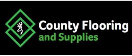 County Flooring