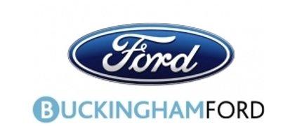 Buckingham Ford