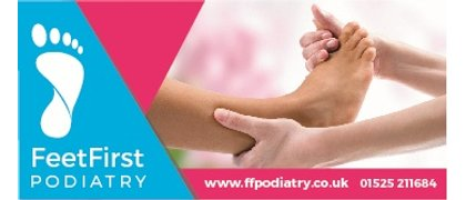 FeetFirst Podiatry