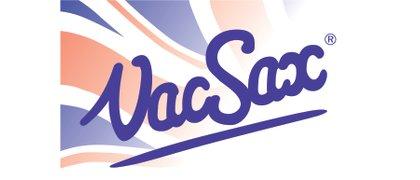 VacSax Ltd.