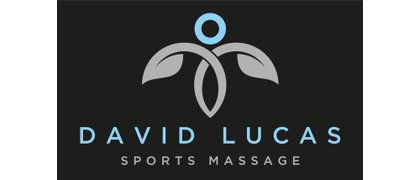 David Lucas Massage
