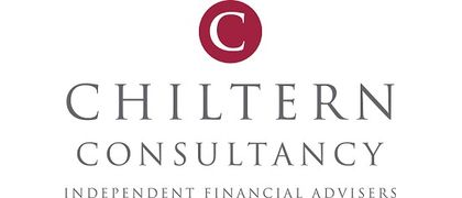 Chiltern Consultancy