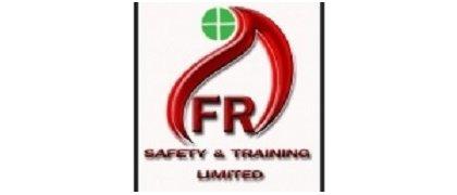 FR SAFETY & TRAINING LTD